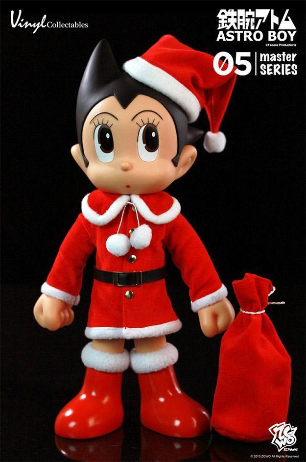 Astro-Boy-Master-Series-05-Christmas-Edition-01