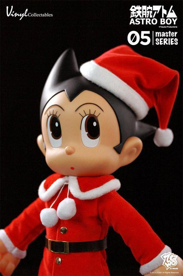 Astro-Boy-Master-Series-05-Christmas-Edition-02