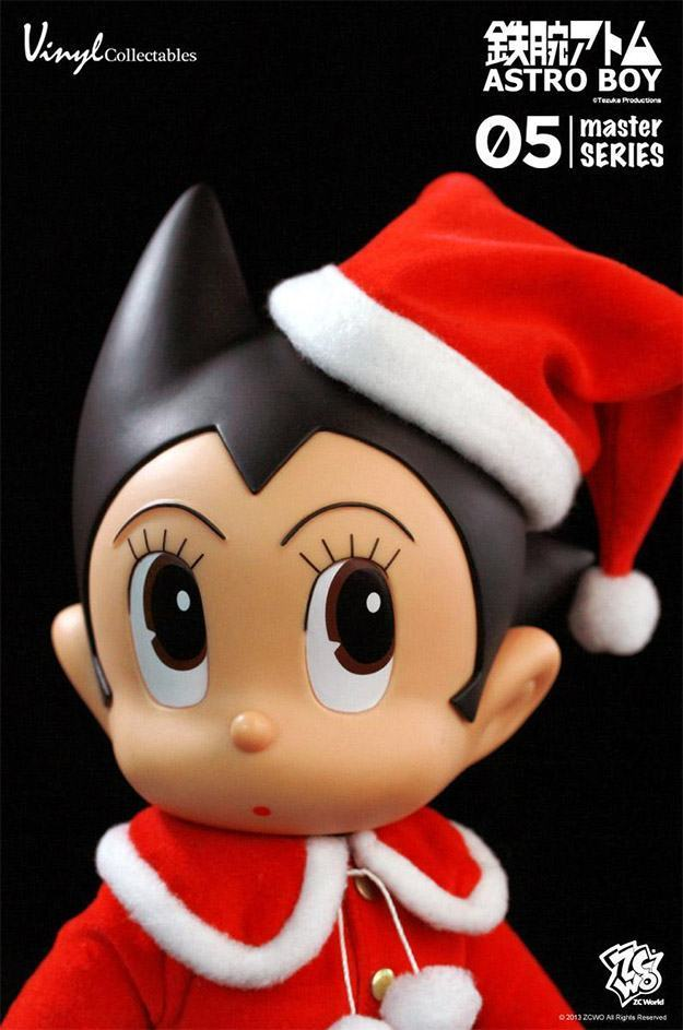 Astro-Boy-Master-Series-05-Christmas-Edition-03
