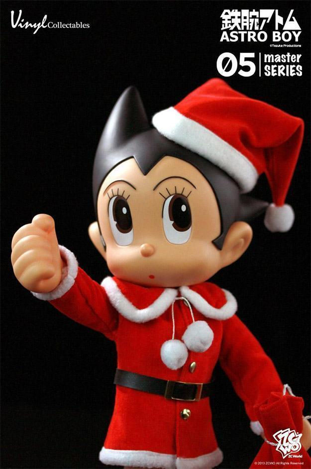 Astro-Boy-Master-Series-05-Christmas-Edition-04