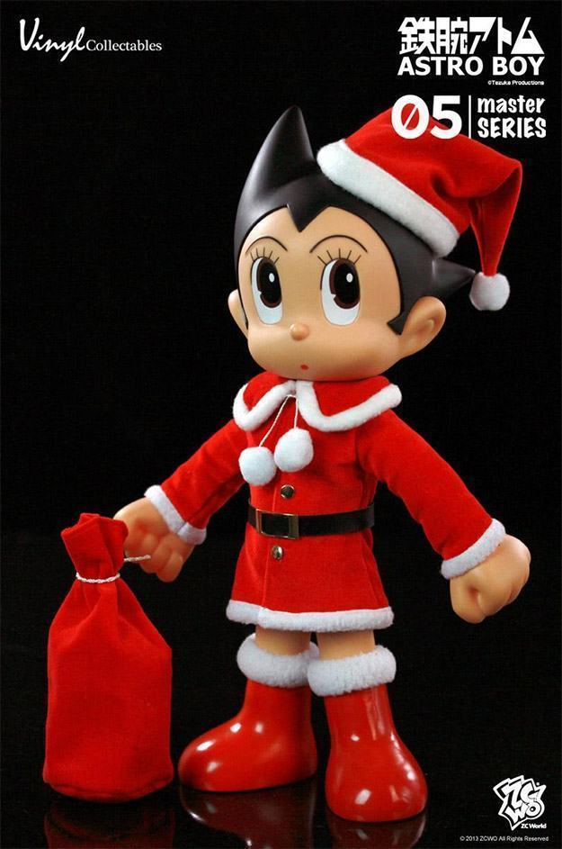Astro-Boy-Master-Series-05-Christmas-Edition-05