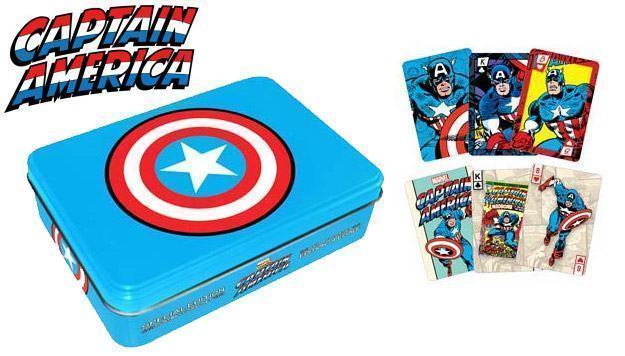 Baralho-Captain-America-Playing-Card-Set-Tin-01
