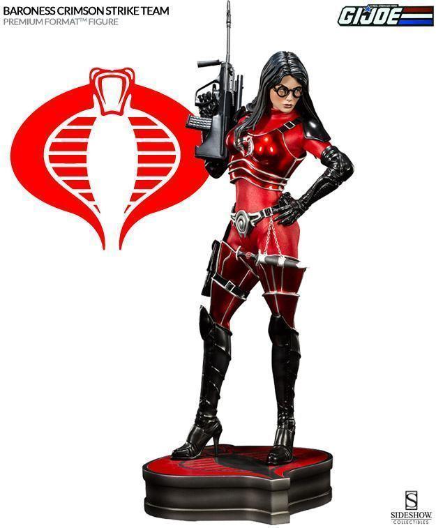Baroness-Premium-Format-Figure-01