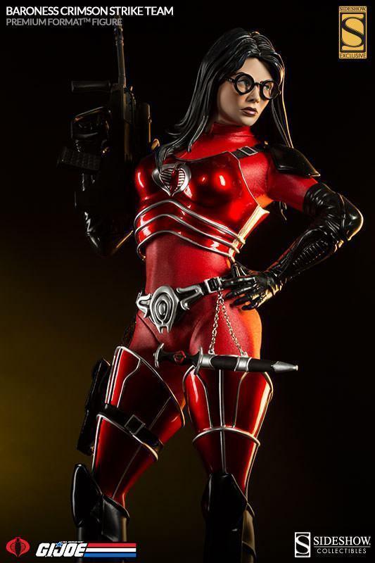 Baroness-Premium-Format-Figure-03