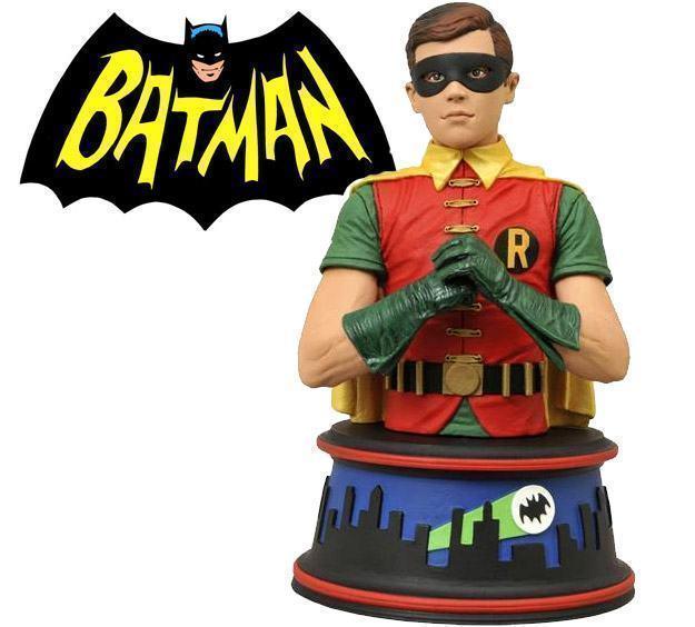 Batman-1966-Classic-TV-Series-Robin-Bust-01