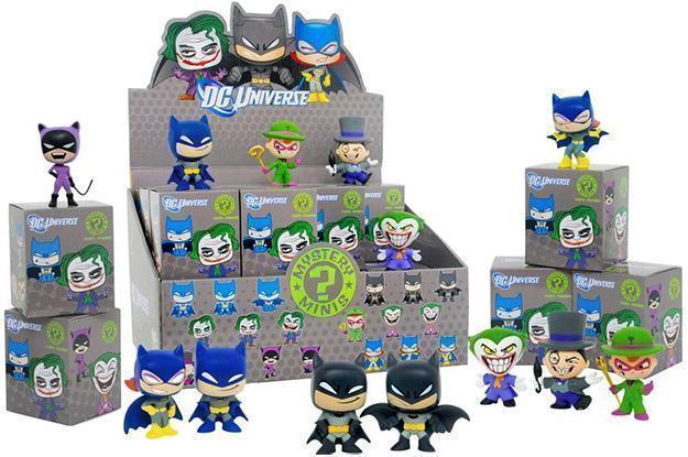 Batman-DC-Comics-Mystery-Minis-02