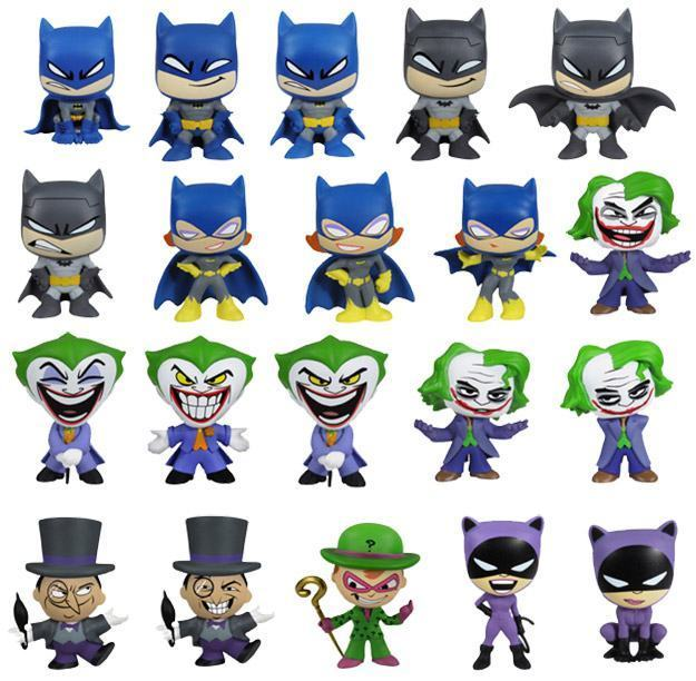 Batman-DC-Comics-Mystery-Minis-04