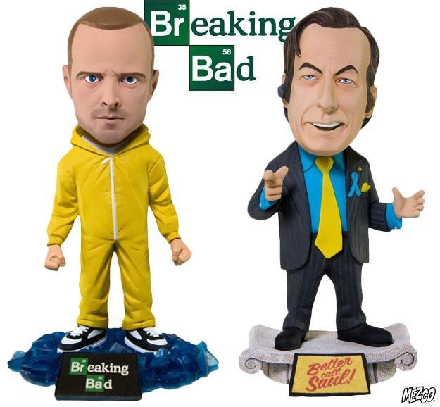 Bobble-Heads-Breaking-Bad-Jesse-Pinkman-Saul-Goodman-01