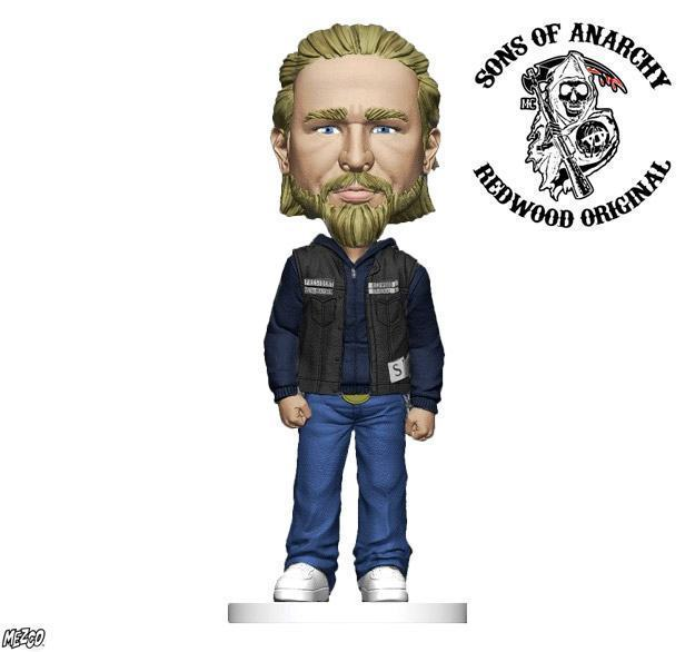 Bobble-Heads-Sons-of-Anarchy-Clay-Morrow-e-Jax-Teller-03