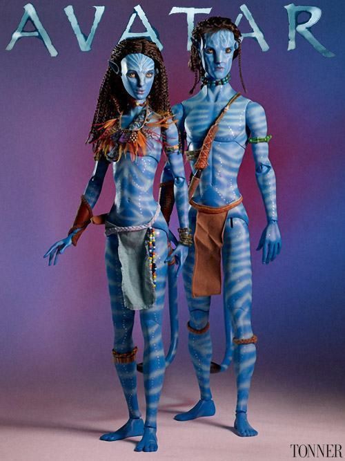 Bonecas-Avatar-Collection-Tonner-Doll-01