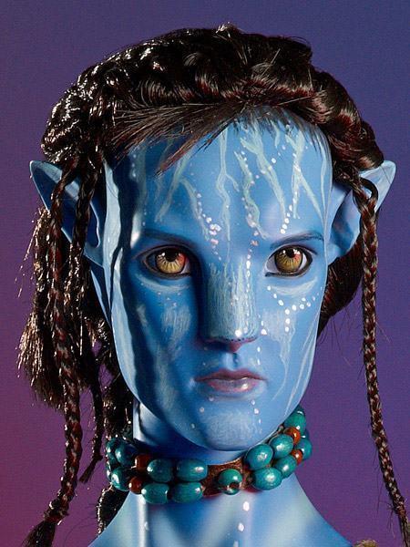 Bonecas-Avatar-Collection-Tonner-Doll-03