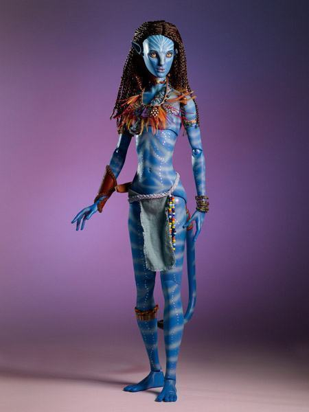 Bonecas-Avatar-Collection-Tonner-Doll-04