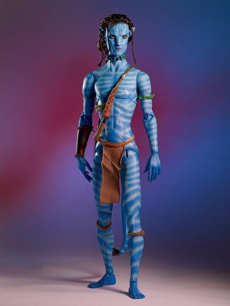 Bonecas-Avatar-Collection-Tonner-Doll-05