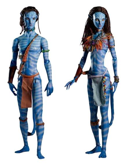 Bonecas-Avatar-Collection-Tonner-Doll-06