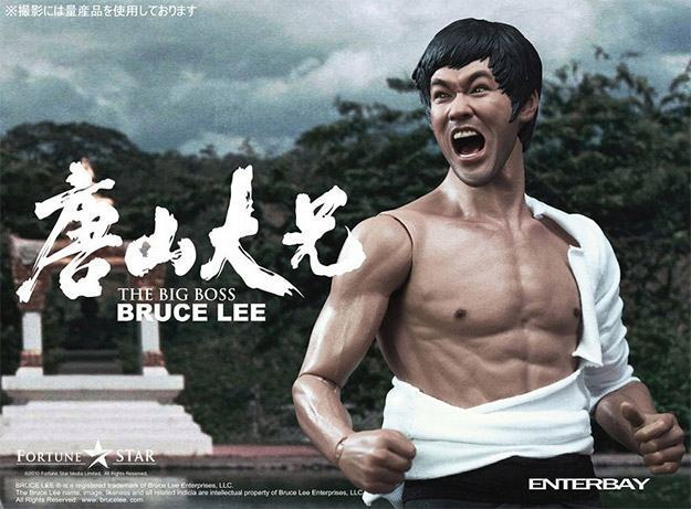 Bruce-Lee-The-Big-Boss-Real-Masterpiece-Figure-02
