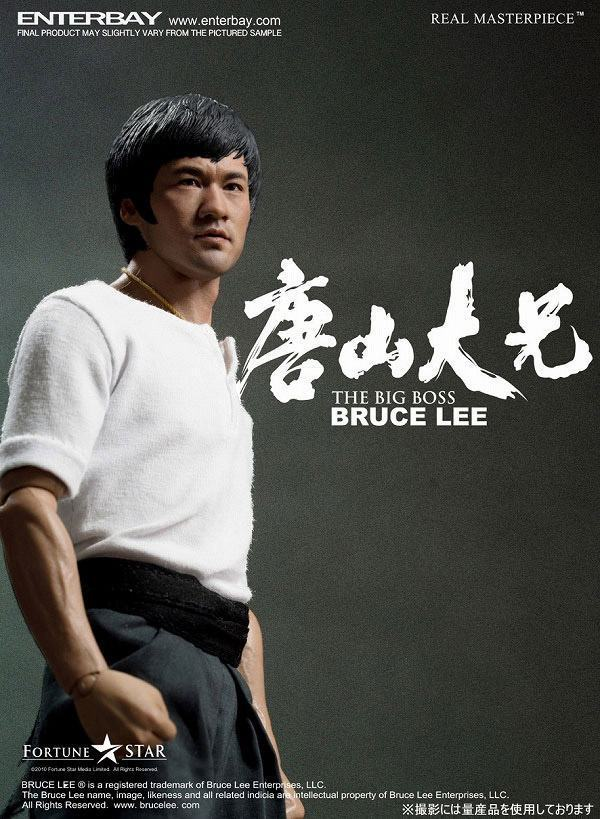 Bruce-Lee-The-Big-Boss-Real-Masterpiece-Figure-05