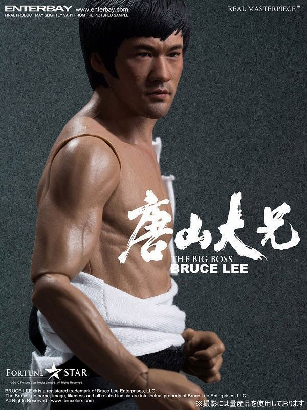Bruce-Lee-The-Big-Boss-Real-Masterpiece-Figure-06
