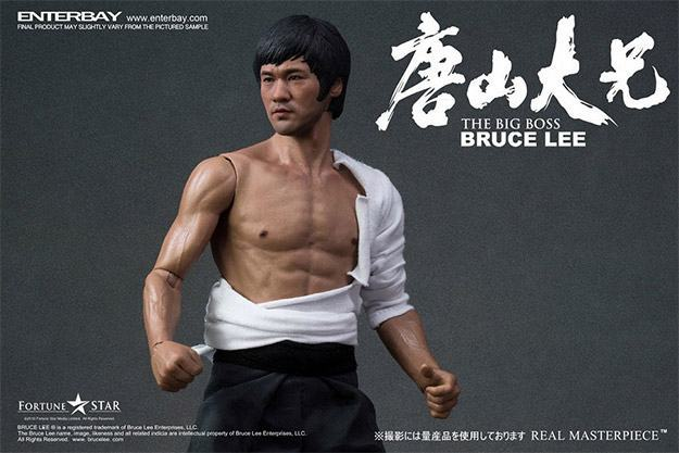 Bruce-Lee-The-Big-Boss-Real-Masterpiece-Figure-07