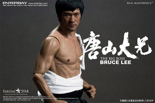 Bruce-Lee-The-Big-Boss-Real-Masterpiece-Figure-08