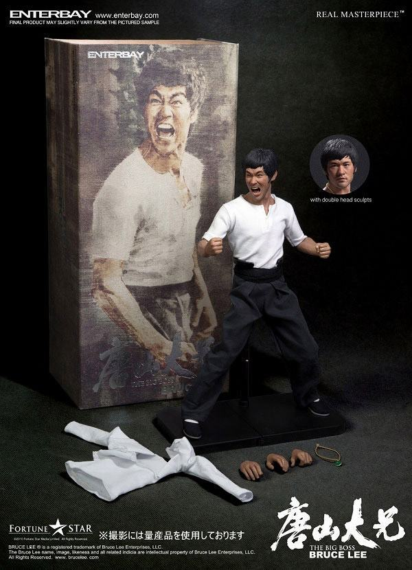 Bruce-Lee-The-Big-Boss-Real-Masterpiece-Figure-09