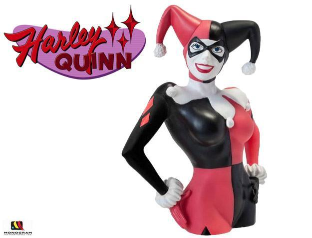 Cofre-Harley-Quinn-Bust-Bank-01