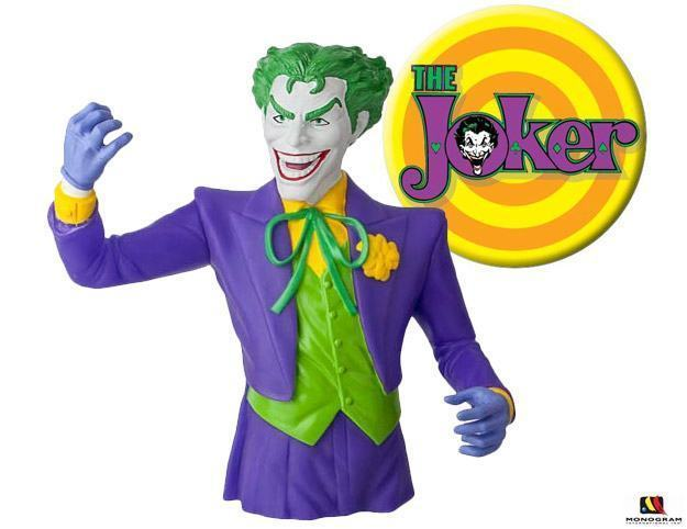 Cofre-The-Joker-Bust-Bank-01