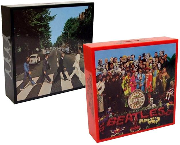 Cofres-The-Beatles-Famous-Covers-Coin-Bank-01