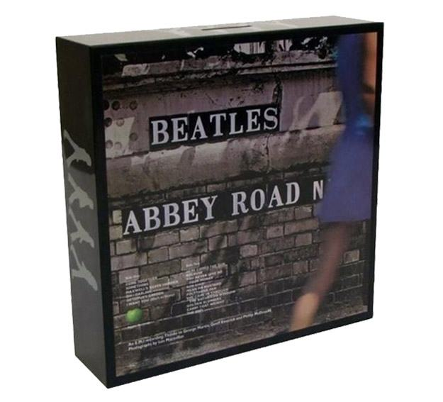 Cofres-The-Beatles-Famous-Covers-Coin-Bank-05