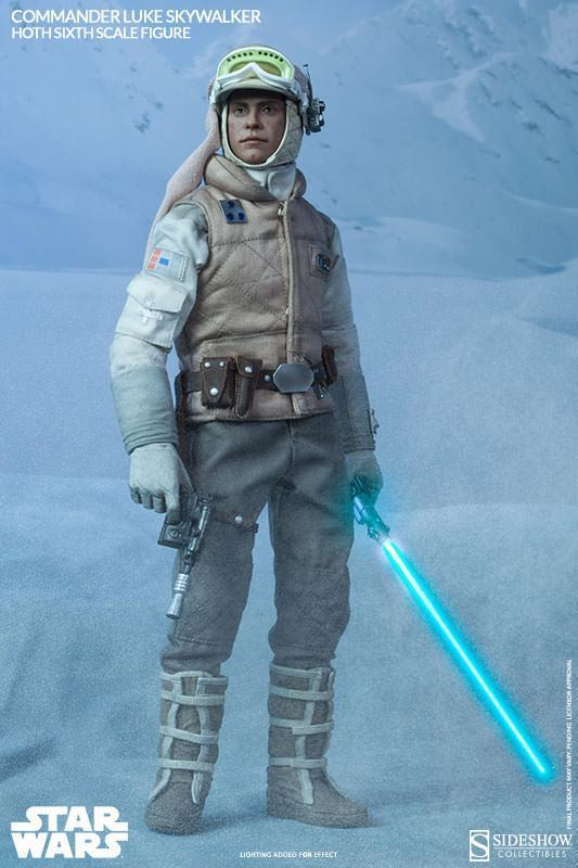 Commander-Luke-Skywalker-Hoth-Figure-01