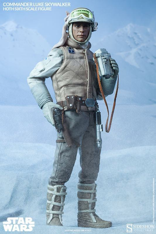 Commander-Luke-Skywalker-Hoth-Figure-03