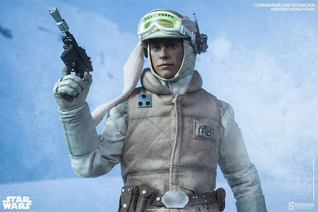Commander-Luke-Skywalker-Hoth-Figure-04