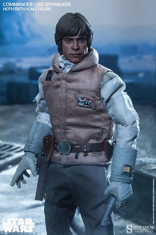 Commander-Luke-Skywalker-Hoth-Figure-08