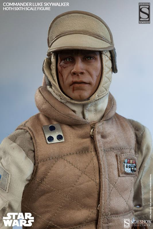 Commander-Luke-Skywalker-Hoth-Figure-09
