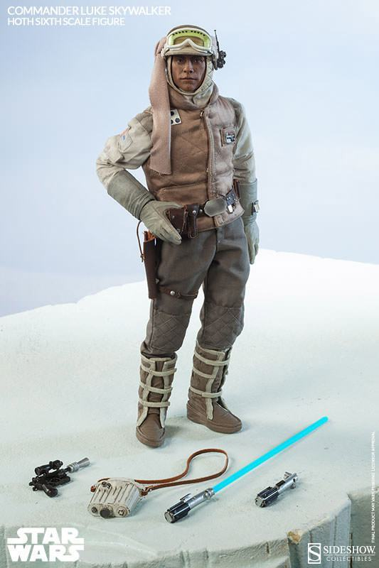 Commander-Luke-Skywalker-Hoth-Figure-10