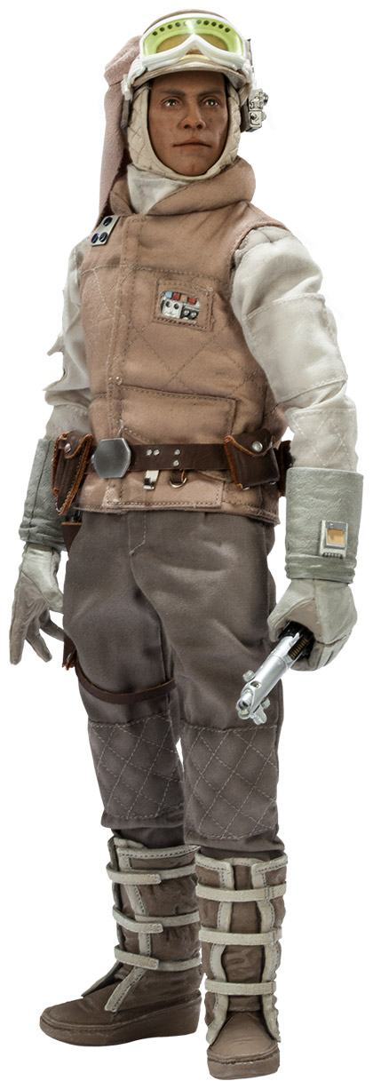 Commander-Luke-Skywalker-Hoth-Figure-11