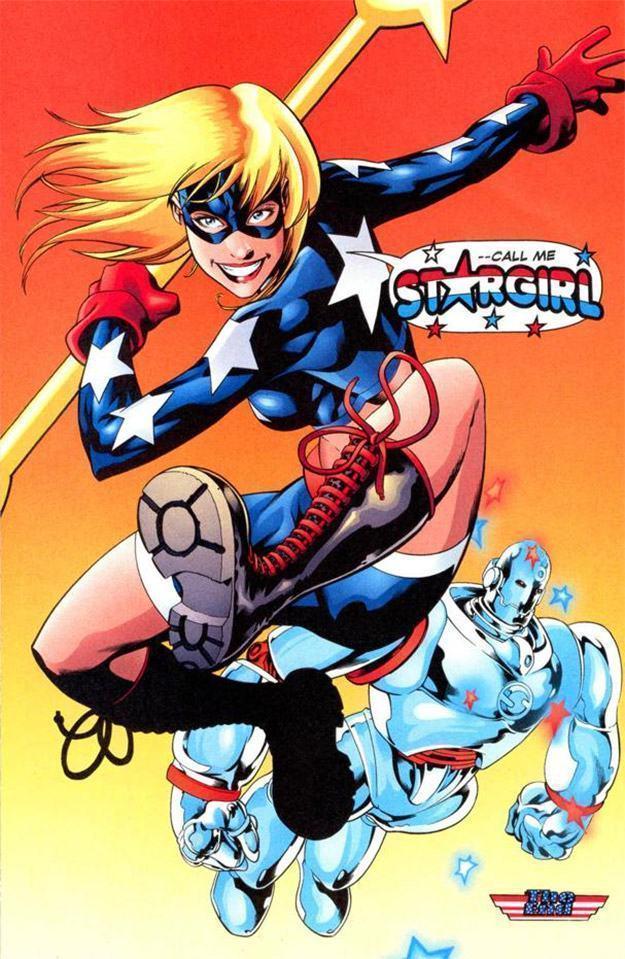DC-Comics-Stargirl-02