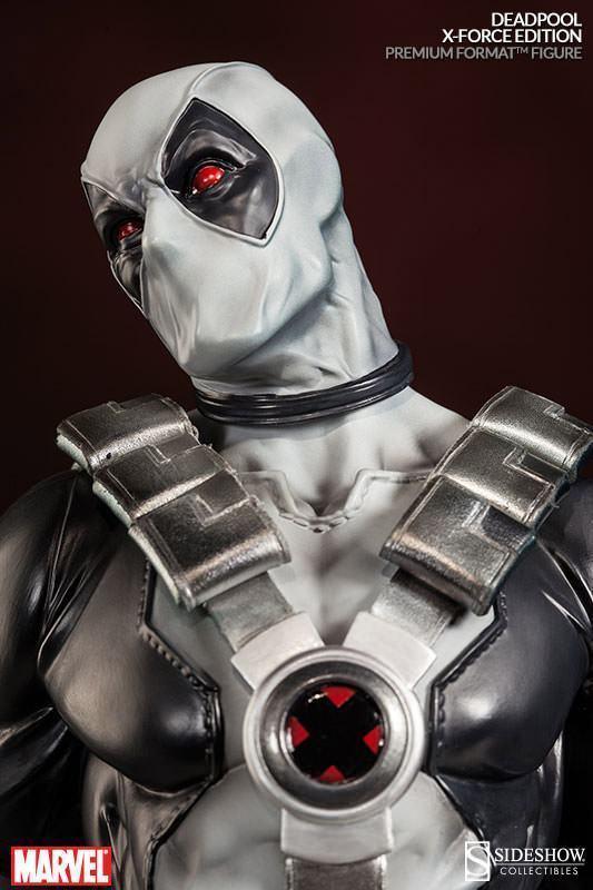 Deadpool-X-Force-Premium-Format-Figure-02