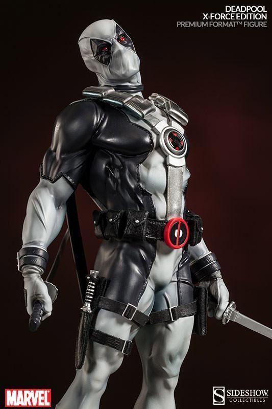 Deadpool-X-Force-Premium-Format-Figure-03