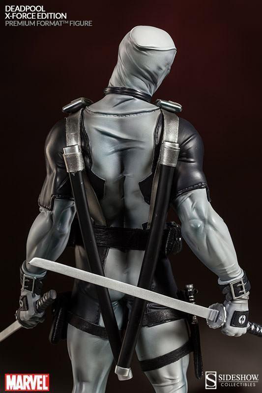 Deadpool-X-Force-Premium-Format-Figure-04