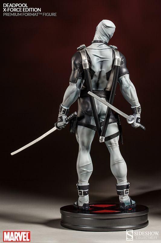 Deadpool-X-Force-Premium-Format-Figure-05