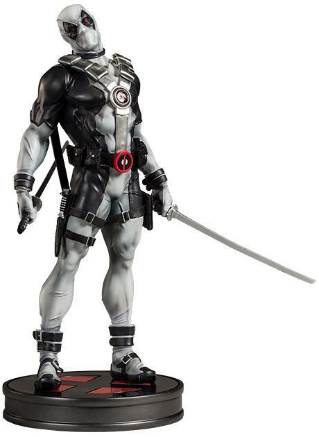 Deadpool-X-Force-Premium-Format-Figure-07
