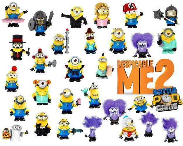 Despicable-Me-2-Game-Battle-Pods-01