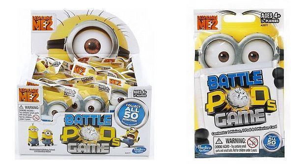 Despicable-Me-2-Game-Battle-Pods-02
