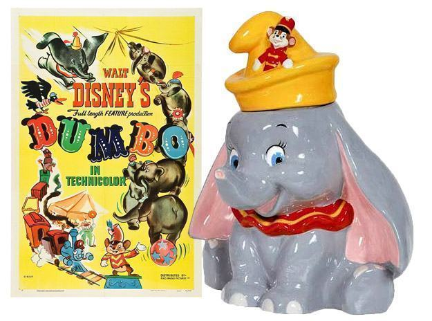 Dumbo-with-Timothy-Cookie-Jar-Pote-de-Cookies-01
