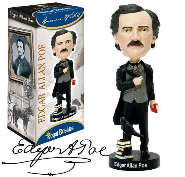 Edgar-Allan-Poe-Bobble-Head-Royal-Bobbles-01