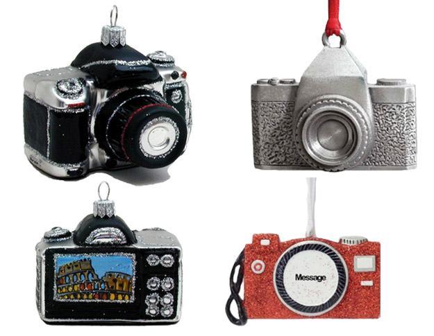 Enfeites-de-Natal-Cameras-Fotograficas-01