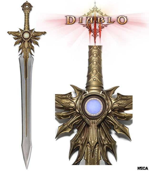 Espada-Diablo-III-ElDruin-The-Sword-of-Justice-Prop-Replica-01