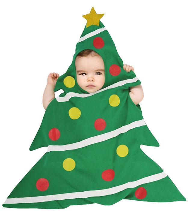 Fantasias-de-Natal-Bebes-02