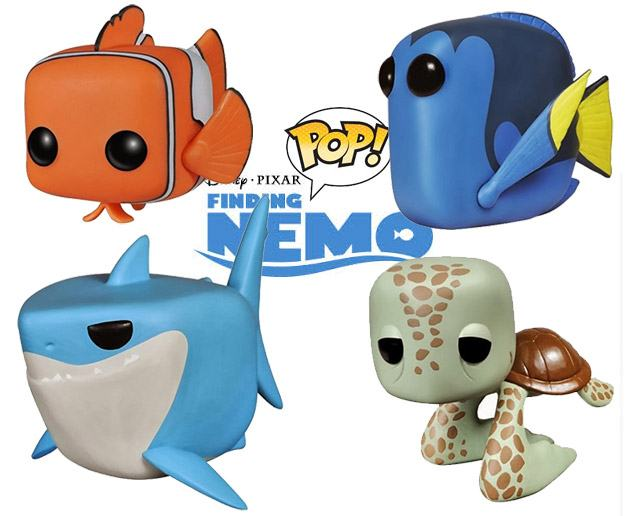 Finding-Nemo-Pop-Vinyl-Figures-01