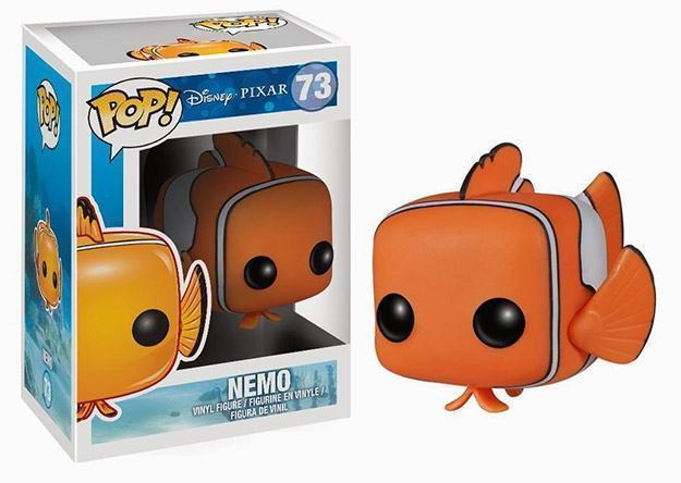 Finding-Nemo-Pop-Vinyl-Figures-02